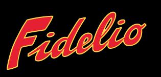 Logo von Fidelio Heide GmbH & Co. KG